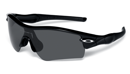 Oakley Radar Sunglasses at Sunglasses Shop