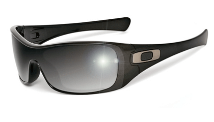 Oakley Antix Sunglasses Collection online at Sunglasses Shop UK