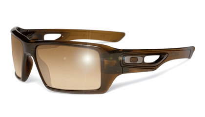 Buy Oakley Eyepatch 2 from the Oakley designer sunglasses collection at Sunglasses Shop.