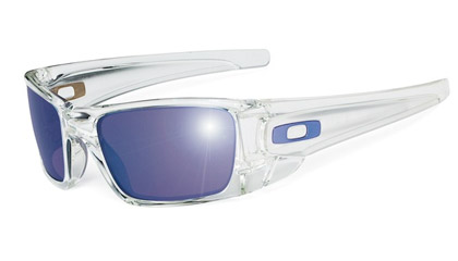 Buy Oakley Fuell Cell at Sunglasses Shop