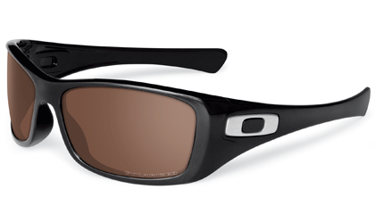 Buy Oakley Hijinx from the Oakley designer sunglasses collection at Sunglasses Shop.