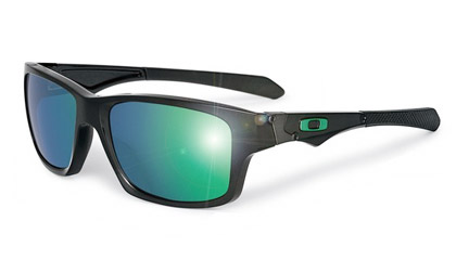 Buy Oakley Jupiter Squared from the Oakley designer sunglasses collection at Sunglasses Shop.