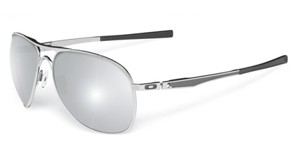 Buy Oakley Plaintiff from the Oakley designer sunglasses collection at Sunglasses Shop.