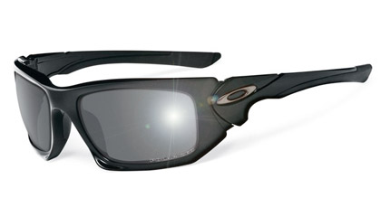 Buy Oakley Scalpel from the Oakley designer sunglasses collection at Sunglasses Shop.