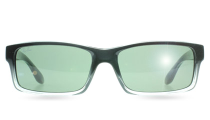 Ray-Ban 4151 Sunglasses at Sunglasses Shop UK