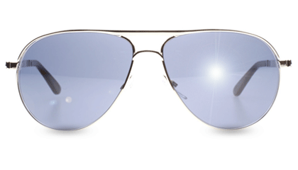 Tom Ford Sunglasses at Sunglasses Shop