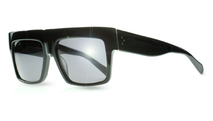 Celine ZZ Top Designer Sunglasses Collection at Sunglasses Shop