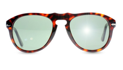 Sunglasses Shop for Persol Designer Sunglasses