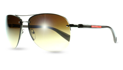 Prada Sport 56MS Sunglasses Collection at Sunglasses Shop