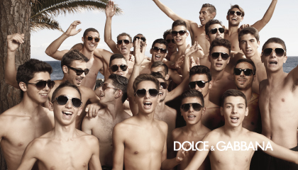 Mens Dolce And Gabbana Sunglasses  dolce and gabbana men s sunglasses dolce and gabbana sunglasses