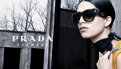 Sunglasses Prada Women S  prada women s sunglasses prada eyewear collection for women