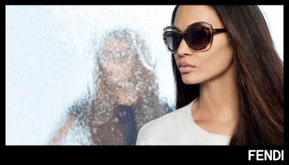 Fendi Sunglasses online at Sunglasses Shop