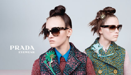 Prada Sunglasses Online  prada sunglasses prada eyewear collection online at sunglasses