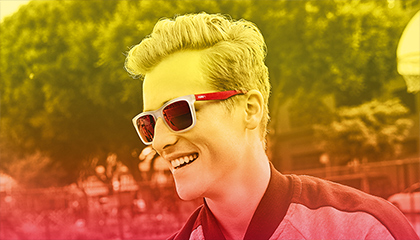 sports sunglasses uk  sports sunglasses uk