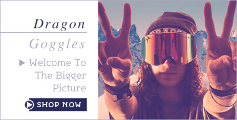 Dragon Goggles Sunglasses Shop
