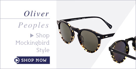 Oliver Peoples Sunglasses November 2014 Sunglasses Collection