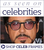 Shop for Celebrity favourite frames Robert Downey Jr wearing Oliver Peoples Sheldrake Sunglasses